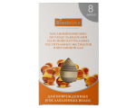 Масляный комплекс Biodelica с витаминами А, Е / 350244