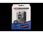 Антинакипин Un Momento для стиральных машин / 350060