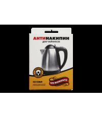 Антинакипин Un Momento для чайников / 350022
