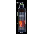 Увлажняющая сыворотка Glossing Fluid Essence (сыворотка для блеска) /599898
