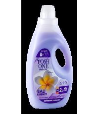 Кондиционер для белья POSHONE Bali Essense 2л /042178