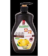 POSHONE Средство для мытья посуды  (АЙВА)  QUINCE /929007R