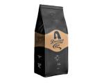 Кофе в зернах BRASILIANA, Италия, 100% Арабика, 1000 г.