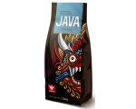 Кофе нат. жар. в зернах GARUDA Bali /250 гр/48 шт/003405 (B)