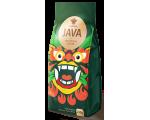 Кофе молотый GARUDA INDONESIAN SPIRITS COFFEE BLEND, Испания, 70% Арабики и 30% Робусты, 250 г.