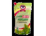 Средство для мытья посуды MAMA Ultimate  (зеленый чай) green tea 1000МЛ /049320