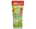 MAMA Ultimate средство для мытья посуды (зеленый чай) green tea 600МЛ /043625