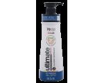 Жидкий стиральный порошок ULTIMATE  (70 стирок) ice fresia /921100