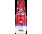 (ШАМПУНЬ) SALON SERIES™ FULL BODY + SHINE SHAMPOO