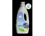 Гель концентрат для мытья пола Green cleaner (универсальный) 1000мл/126109