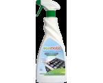 Гель концентрат для комплексной уборки кухни Green degreaser (антижир для кухни) 750мл/126116