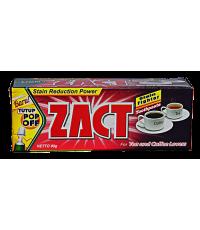 Зубная паста для курильщиков  Stain Reduction Power (Smoker) 90g /102629