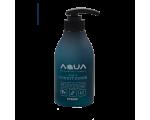 Кондиционер с органическими водорослями Conditioner (ВОССТАНОВЛЕНИЕ И ЗАЩИТА)/368002