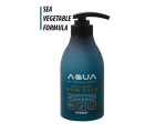 Маска для волос Hair Mask (маска-уход)/368019