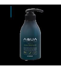 Шампунь Shampoo (ВОССТАНОВЛЕНИЕ И ЗАЩИТА) /367999