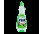 MAMA LEMON Средство для мытья посуды  (зеленый чай) green tea 750МЛ /463327